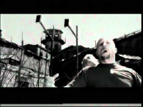 Suffocation - Surgery Of Impalement