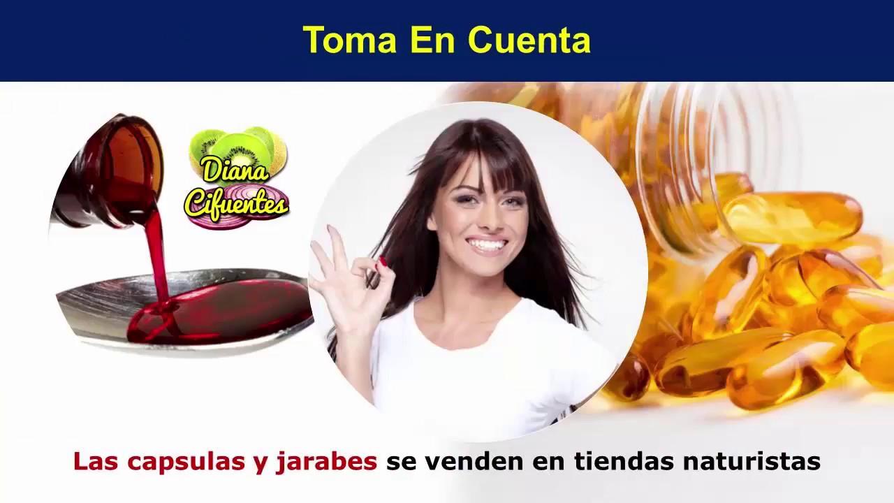 Caritina goyanes verlieren 30 Kilo zu Pfund