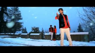 Kaali SK-Mere Yara -Official full HD Video