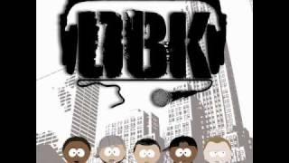 OBK Streetmastaz - Money, Cash, Hoes