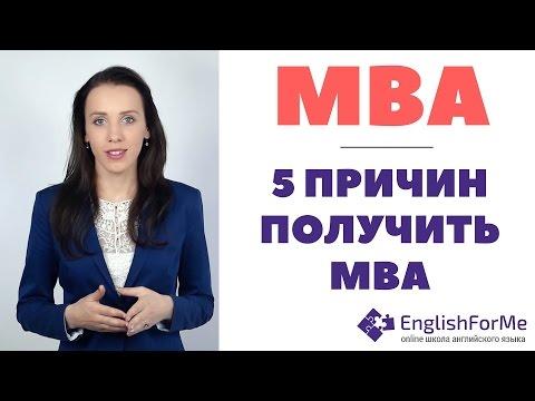Microsoft - бесплатное онлайн-обучение и сертификацию по
