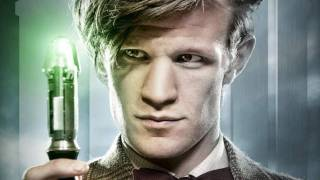 Repeat youtube video Doctor Who - 11th Doctor Theme