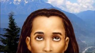 BABAJI nemuritorul din HIMALAYA
