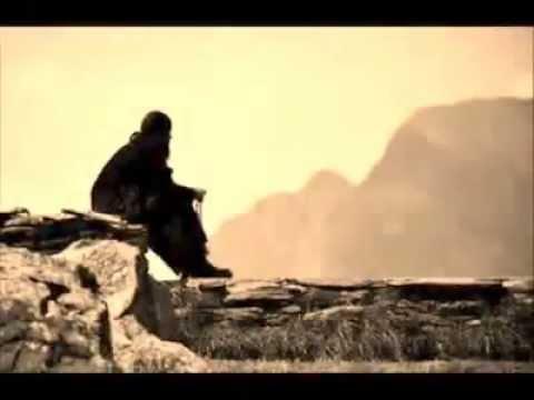 Müziksiz Ezgi   Yemin Olsun Birgün Güneş Doğacak   Турецкие нашид l