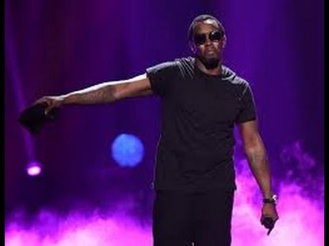 P. DIDDY TOOK DIRECT SHOTS AT J-LO AND DRAKE IN HIS NEW YEARS CONCERT; SINGS 'LOYAL' & I NEED A ..