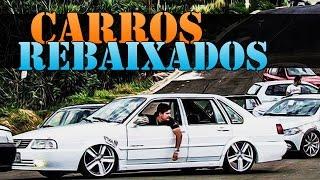 Carros Rebaixados (CARROS QUE VAI TER NO JOGO) - Apresentando o Projeto