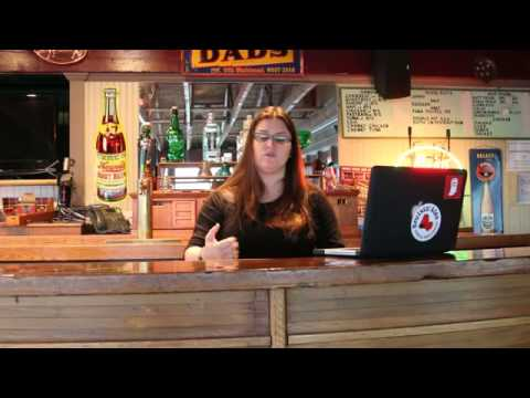 CLE: Brewery & Distillery Law Series Part 1