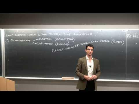 Ep3 UC San Diego, NANO 101: Introduction to NanoEngineering 1/13/17, Prof. Darren Lipomi
