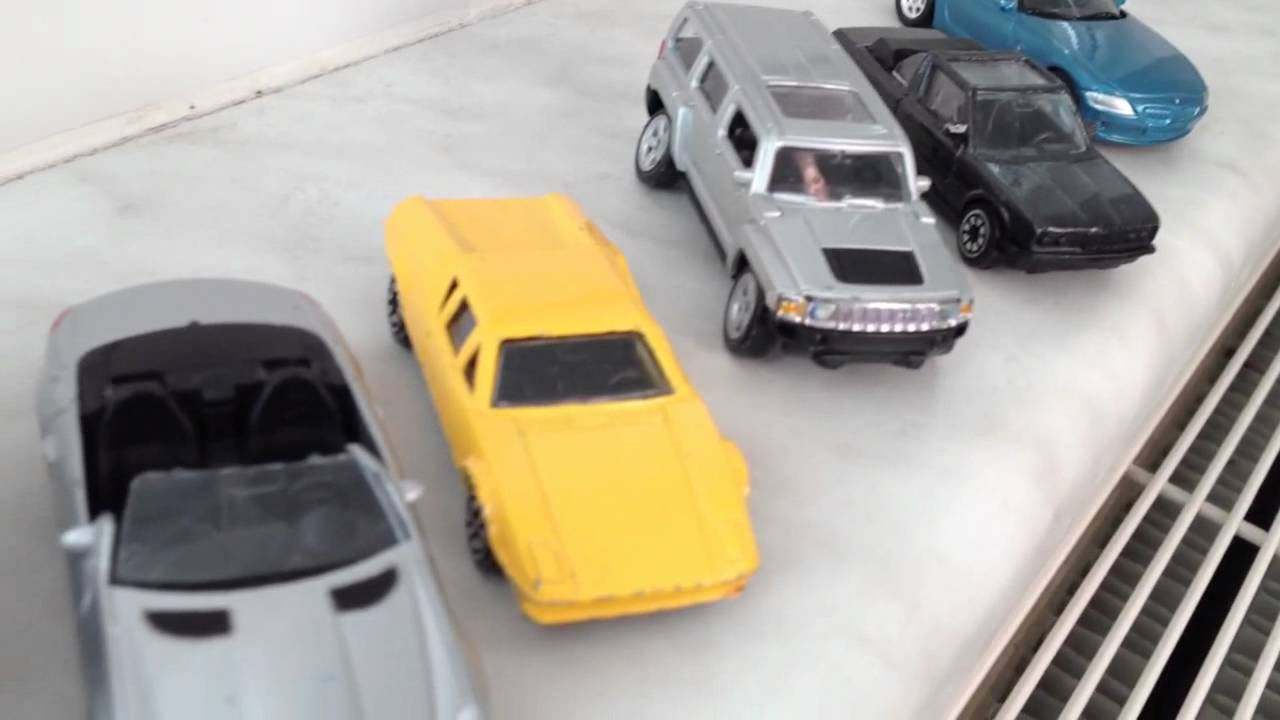 Cars Toys Kids Autos Spielzeug سيارات العاب أطفال Youtube
