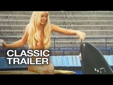 Live a Little, Love a Little Official Trailer #1 - Elvis Presley Movie (1968) HD