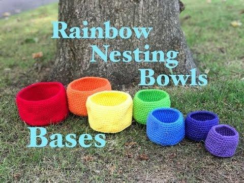 ophelia-talks-about-rainbow-nesting-bowls