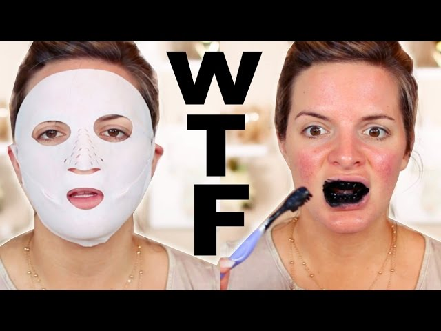 trying-weird-beauty-products-casey-holmes