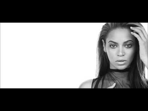 Beyonce Love Drought - (Lyrics)