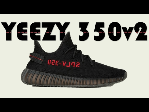 Cheap Yeezy 350 V2 CP9652 Sale 2017