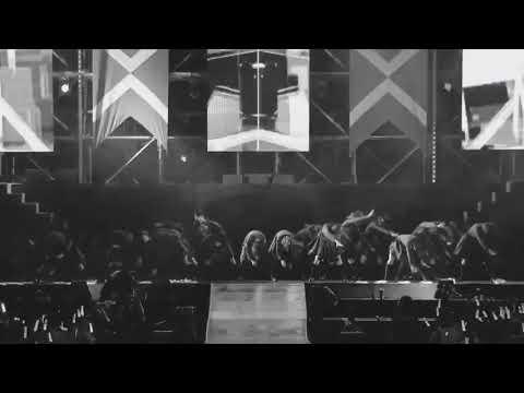 【欅坂46】平手友梨奈 過去最高の「僕は嫌だ!」