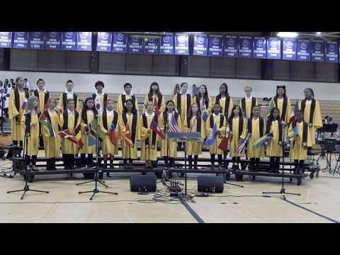 8 Lehua Elementary School