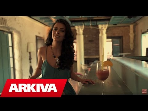 Rema Canolli - Mos trazo (Official Video HD)