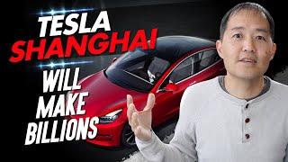 elon Musk says: