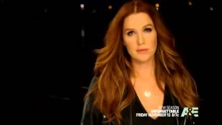 Unforgettable - Season 4 - Trailer