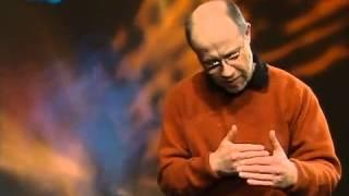 Alpha Centauri - Was ist die Unschärferelation - Folge 94