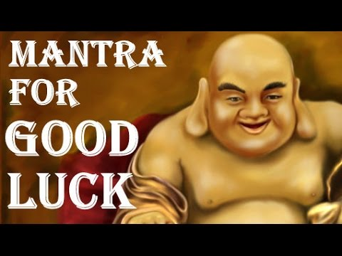 WARNING!! EXTREMELY REWARDING MANTRA FOR GOOD LUCK : NAVGRAH