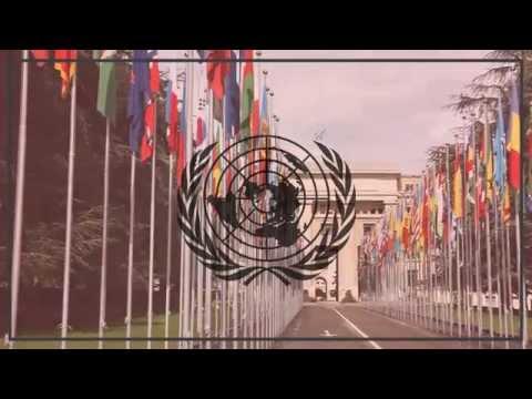 Graduação - Relações Internacionais - Unisinos