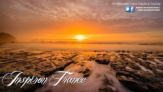 Svenson & Gielen - Twisted (Jorn Van Deynhoven Remix) (ASOT 688 Rip)