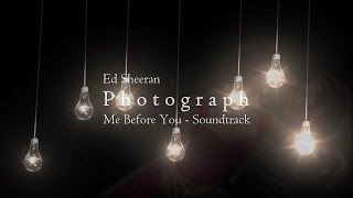 Baixar Photograph - Ed Sheeran (Lyrics) แปลไทย