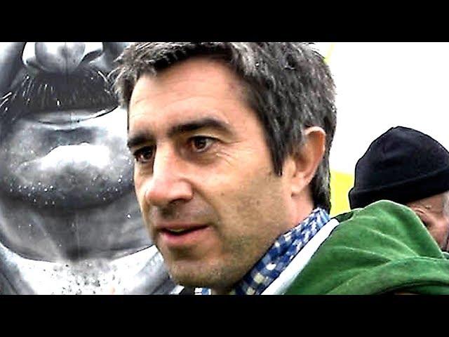 J'VEUX DU SOLEIL Bande Annonce (2019) Documentaire