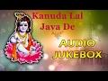 Krishna Bhajan 2017 -  Kanuda Lal Java De | Mahendra Singh Rathod | Rajasthani Bhajan | Full Audio