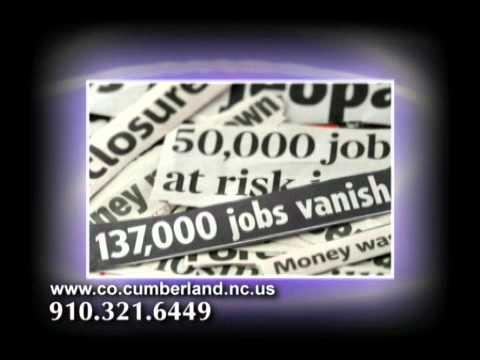 Senior Community Services Employment Program