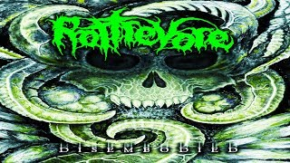 Watch Rottrevore Disembodied video