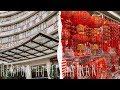 ПЕРВЫЙ ДЕНЬ В КИТАЕ / ХАЙНАНЬ / HERTON HOTEL / ИНТЕРЕСНЫЕ ПРОДУКТЫ В СУПЕРМАРКЕТЕ