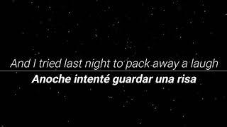 Arctic Monkeys - Black Treacle (Sub)