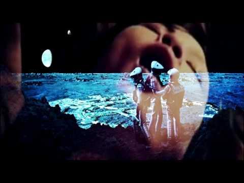 🌌 3000 : A Space Odyssey 🌌 || Ultra Future mix
