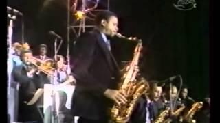 1978 – Clark Terry Big BAD Band [4]