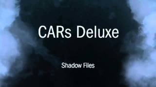 CARs Deluxe - Shadow Files - Canadian Aviation Regulations - Transport Canada Air Regulations