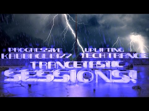 Trancetastic Mix 212. [Back Dated Promo's]