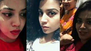 onaiza rana all story Insta Life (4Viral Girls) Isme Tera Ghata Mera Kuch Nhi Jata | Sumit Bhambhu