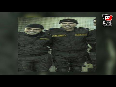 ا?سرة «الخلية»:النقيب عمرو صلاح شهيد «الواحات» دربنا علي مواجهة الإرهابيين بالفيلم وتوقع إستشهاده  - نشر قبل 12 ساعة