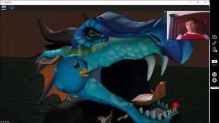 roblox Projekt pokemon, wo mewtwo und mew plus Bonus-Promo-Codes zu finden