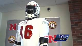 Sean Callahan reports on what to expect from Nebraska-Northwestern