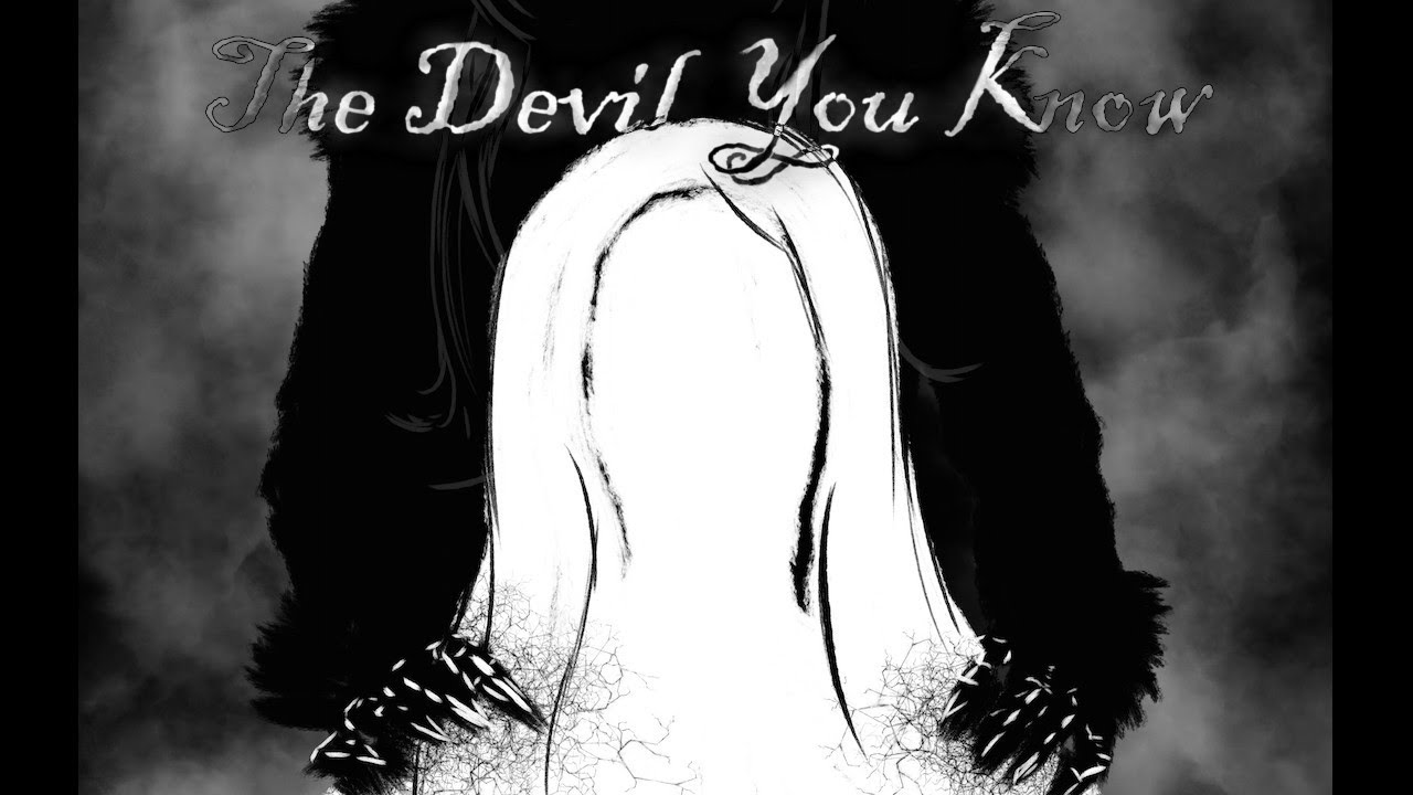 The Devil You Know | Short Film