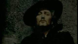 Die Mondnacht (Robert Schumann) Werner Compes