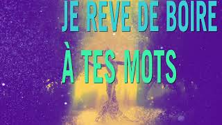 Zaz - On s'en remet jamais (Lyrics video)