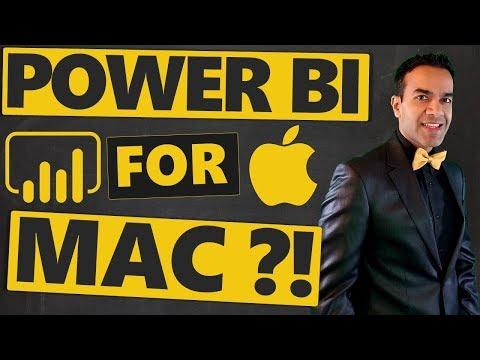 power-bi-for-mac?!-learn-how-to-make-it-work!-🛠️