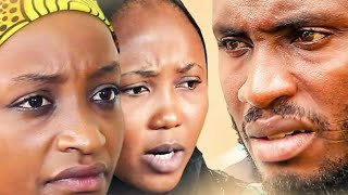 Girman Kwabo 1&2 Latest Original Hausa Film 2018 new