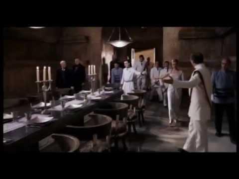 1999 - Titus - Trailer - German - Deutsch