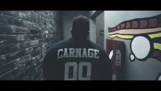 Carnage - Parental Advisory Tour | PART 1 thumbnail