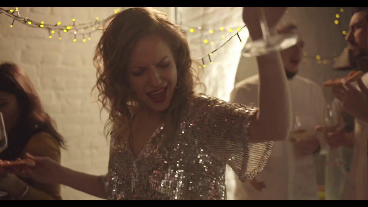TEPLYAKOV - Ничей (Dj Avseros Remix, 2020)